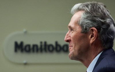 Manitoba Allocating $25M for Summer Youth Employment