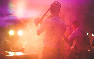 Plug Pulled on 2021 Winnipeg International Jazz Festival