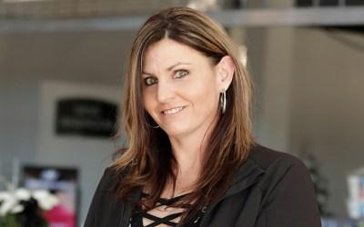 ASD Trainer Shelley Brown: 'I'm Still Here'
