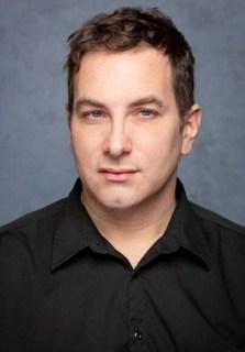Adam Orbanski