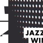 Jazz Winnipeg Returns to Live Performances with 'Fall Fest'