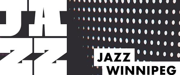 Jazz Winnipeg