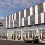 EQ3 Opens Flagship Location in Winnipeg