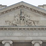 Manitoba Churches Lose Court Challenge Against COVID-19 Restrictions