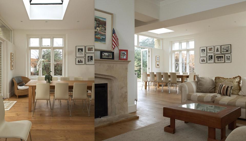 Chris Davies Architect