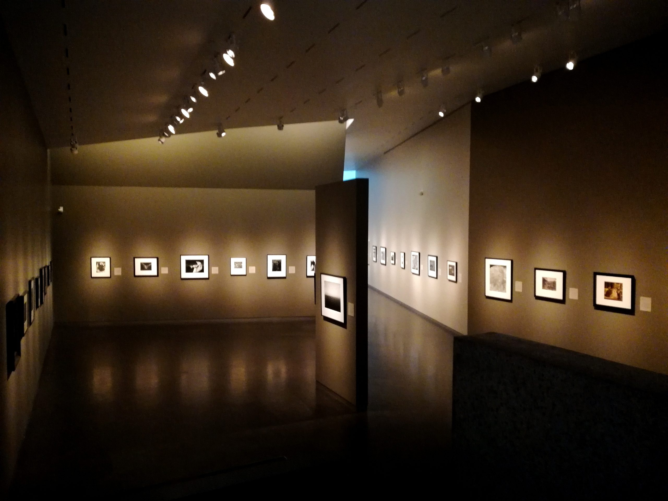 Photography Nelson-Atkins Museum of Art Kansas City KCMO