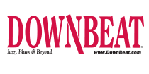 Downbeat_red