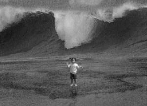 Tsunami_sw_fertig