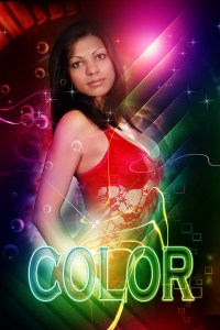 vanesse_color]