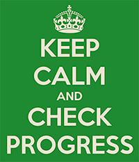 check_progress