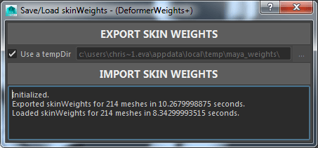 Mesh Component Update Flag Ue4