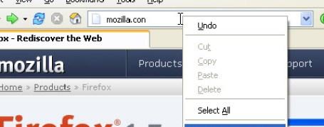 preview2 - Os 5 melhores Add-Ons para o Navegador Firefox