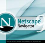 Navigator 9 Splash Screen Design Contest: The Entries