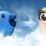 TwitterBar is now HootBar