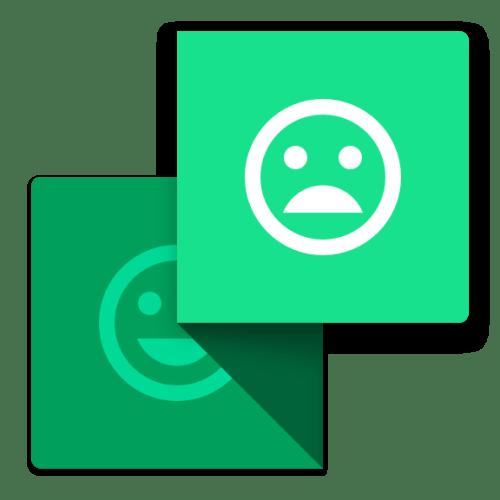 ic_launcher_sad-big