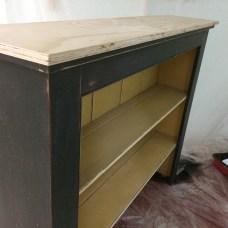 bookshelf-during