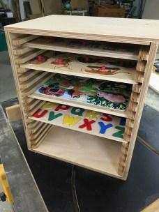 puzzle-storage-test