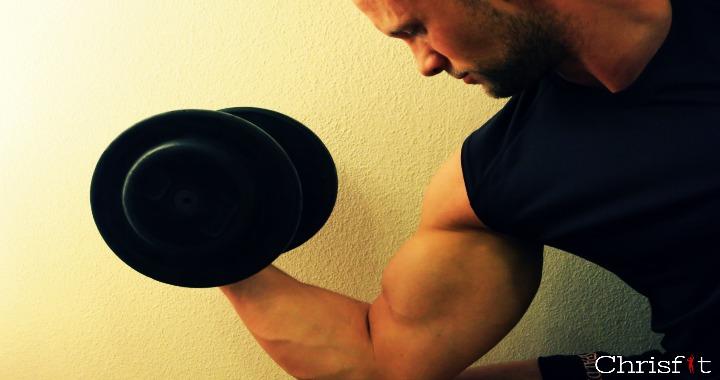 Funktionelles Training - Fitnesstrainer Wien