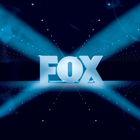 Fox print thumb