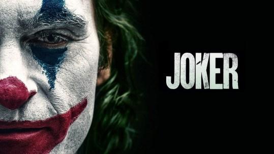 perché joker è un successo