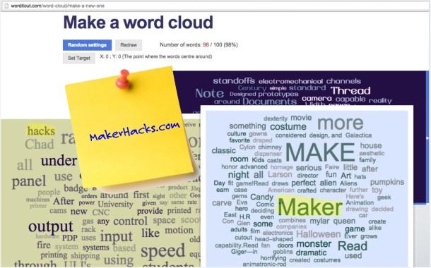 Blog Keyword Research