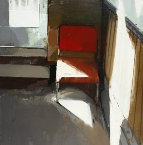 Christopher Gallego-Contemporary Painter=Blog-Image Title-Chelsea James