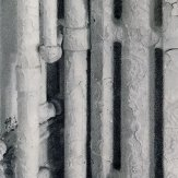 Christopher Gallego, American, b. 1959, Kitchen Radiator, detail