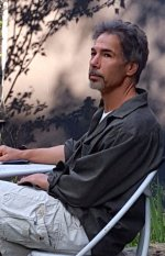 Christopher Gallego, American Realist Painter & Draftsman, images, bio page