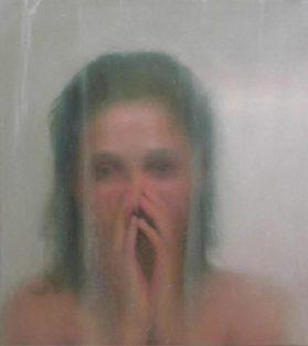 Rita Natarova, Image Title: Drown