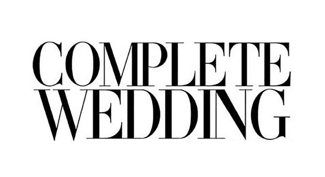 Complete Wedding