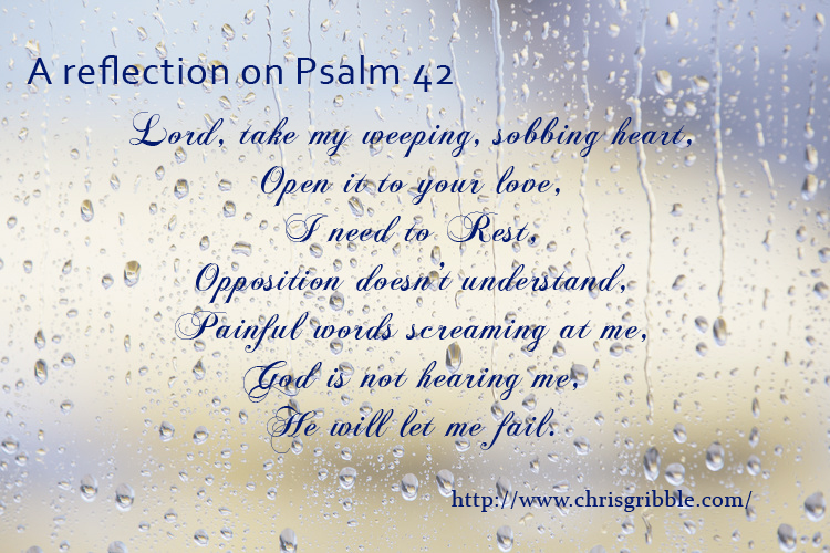 A+Prayer+for+the+Weeping+Heart