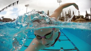 GoPro launches original series – telling the stories of Olympic athletes