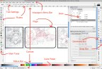 A Crash Course in Inkscape