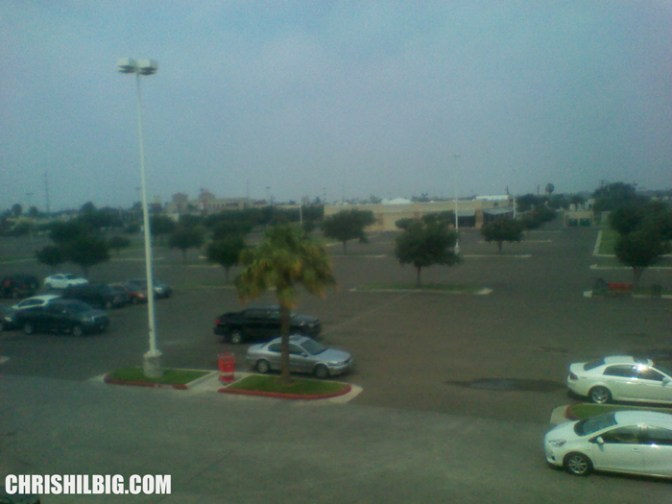 McAllen-from-shopping-center