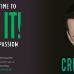 Book Review: Crush It!