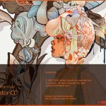 Adobe Illustrator CC 2015.3 Update Review