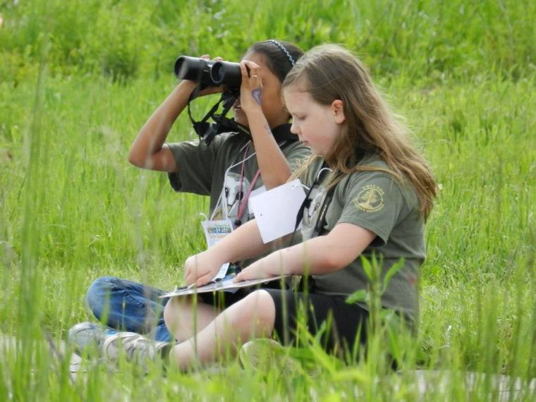 Birding_in_Cache_River_watershed_(9151950007)