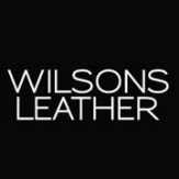 wilsons-the-leather-experts-squarelogo