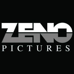 Zeno Pictures Logo