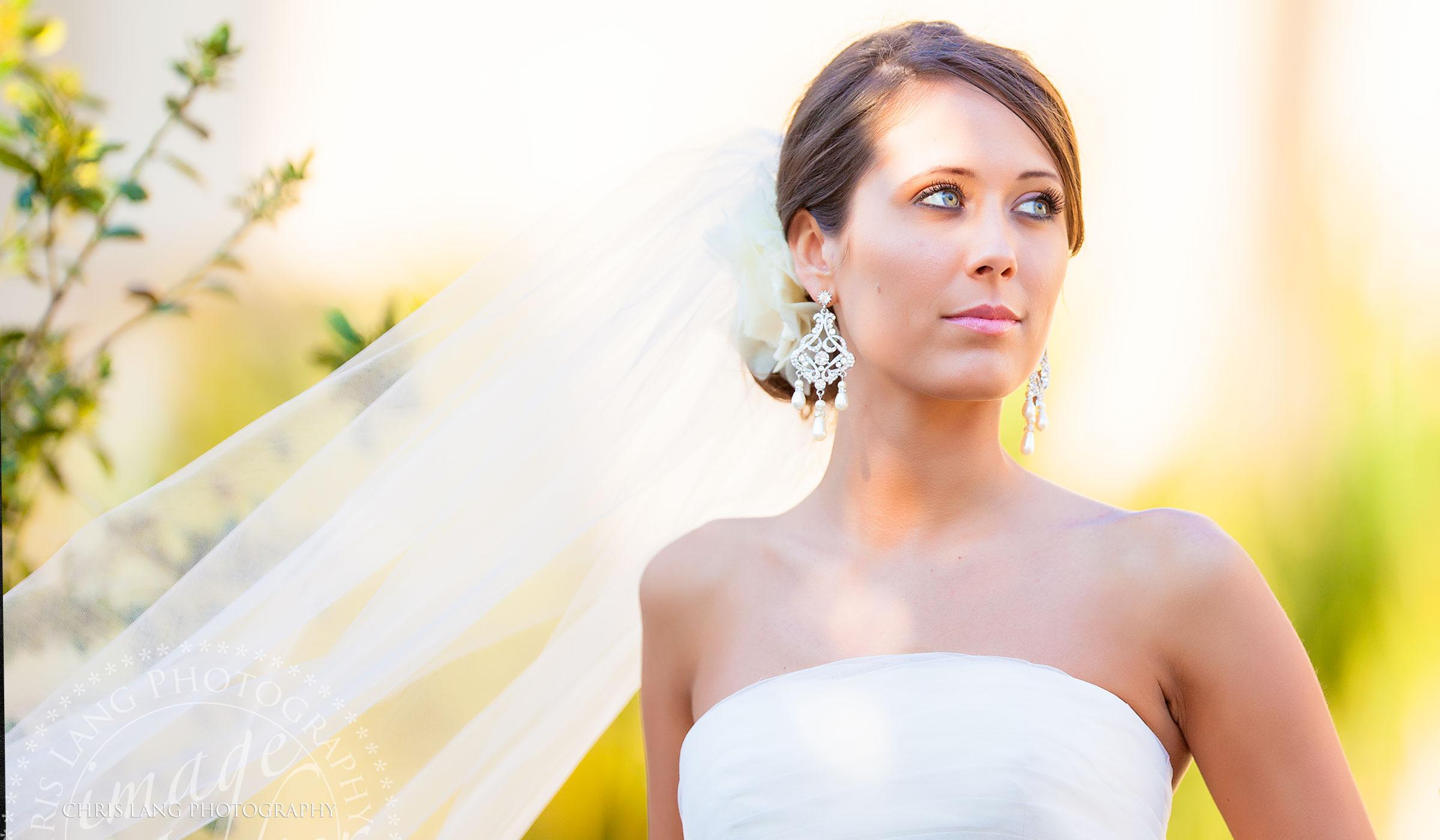 Airlie Gardens Weddings Amazing Wedding Venues In