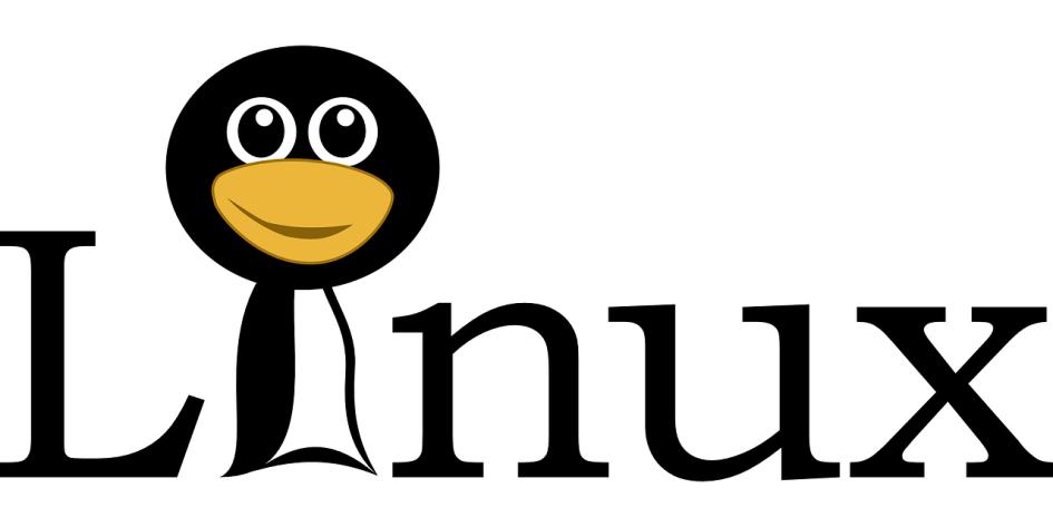 linux isn't hard