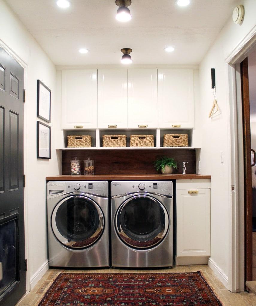 new-laundry-1