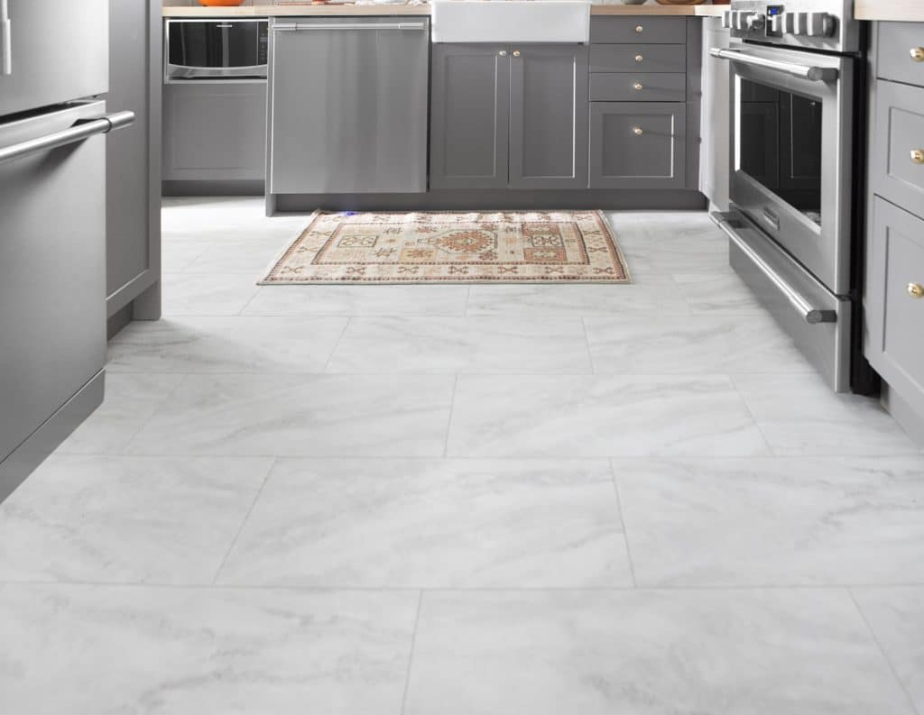 lay luxury vinyl tile flooring lvt