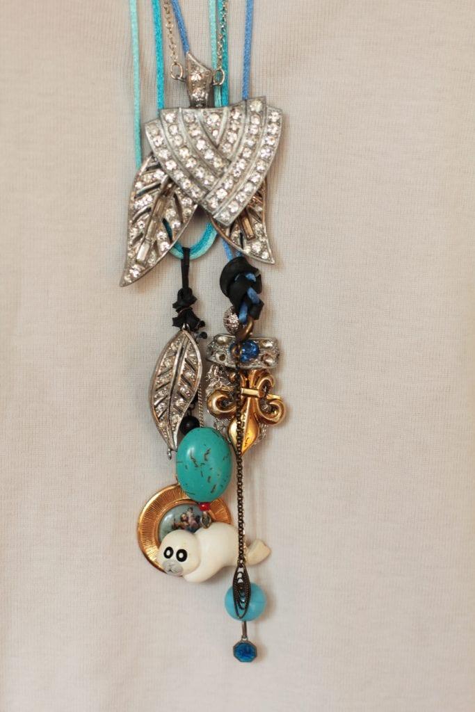 colliers-collection,-souvenirs,-le-grand-mix-Chrismali