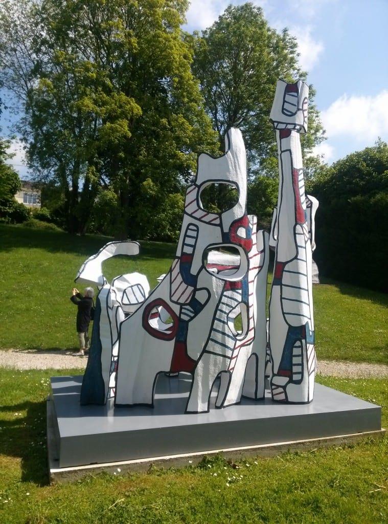 Fondation Dubuffet (68)