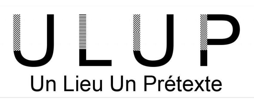 ULUP logo
