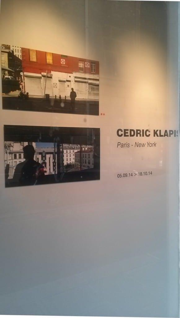 Expo Klapisch (3)