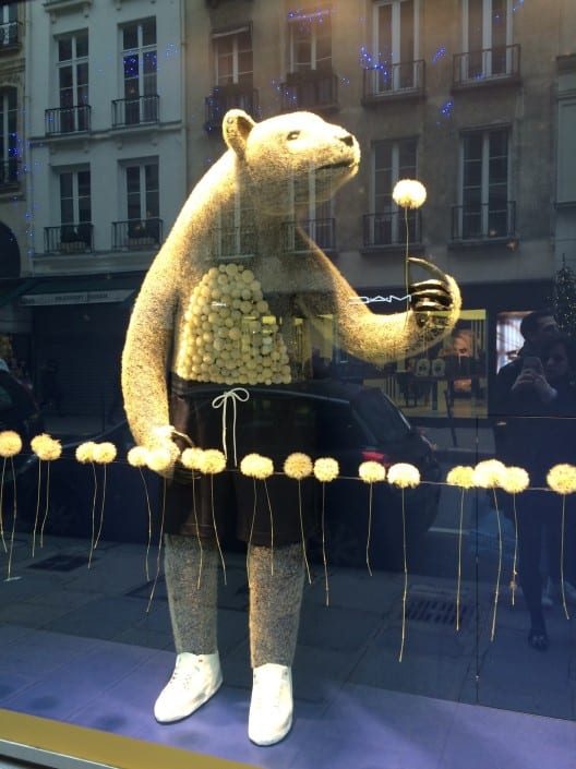 vitrine-colette-ours