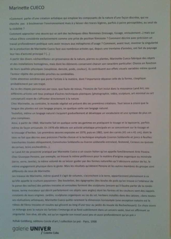 Cueco M (2)