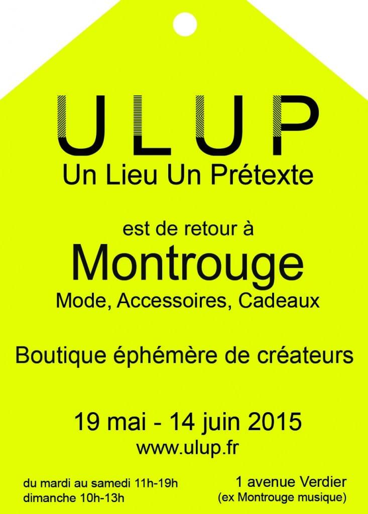 ULUP-MONTROUGE-MAI-FLYER-RECTO-jaune-blanc-etiquette